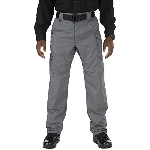 511-Tactical-Mens-Taclite-Pro-Pants-Storm-34-Waist30-Length-0