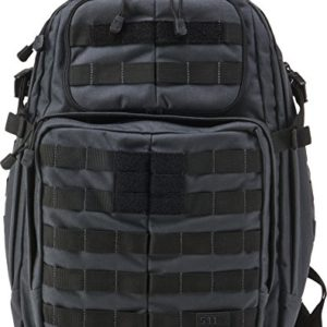 511-Tactical-Rush-24-Backpack-Double-Tap-0