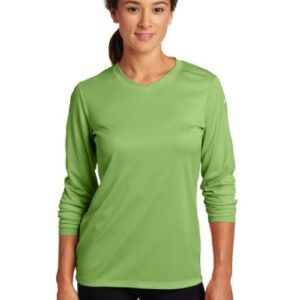 ASICS Women's Circuit 7 Warm-Up Long Sleeve Shirts, Snap, X-Large