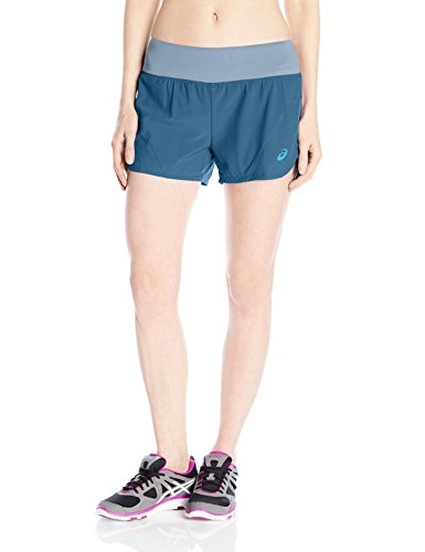 ASICS-Womens-Woven-2-in-1-Shorts-Ink-Blue-X-Small-0