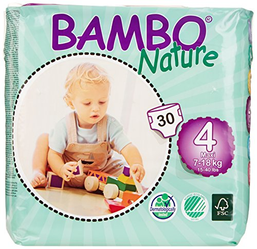 Bambo-Nature-Premium-Baby-Diapers-Maxi-Size-4-30-Count-Pack-of-6-One-Month-Supply-0