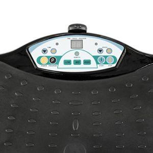 Best-Choice-Products-1000W-Vibration-Platform-Crazy-Fitness-Compact-Machine-0-1