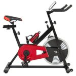 Best-Choice-Products-Exercise-Bike-Health-Fitness-Indoor-Cycling-Bicycle-Cardio-Workout-W-LCD-Screen-0-0