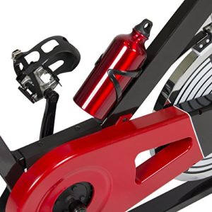 Best-Choice-Products-Exercise-Bike-Health-Fitness-Indoor-Cycling-Bicycle-Cardio-Workout-W-LCD-Screen-0-2