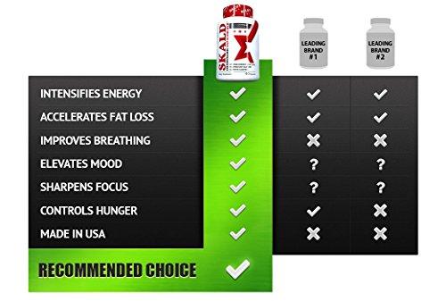 21 weight loss tips.jpg