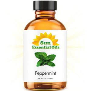 Best-Peppermint-Oil-Large-4-Ounce-100-Pure-Peppermint-Essential-Oil-Mentha-Piperita-0
