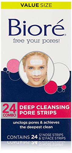 Biore-Deep-Cleansing-Pore-Strips-24-Count-0