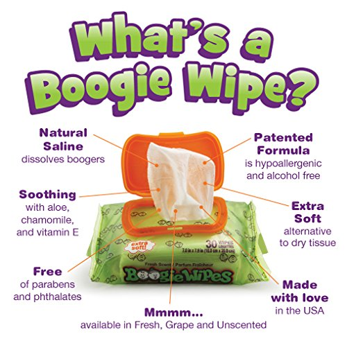Boogie-Wipes-Natural-Saline-Kids-and-Baby-Nose-Wipes-for-Cold-and-Flu-Unscented-30-Count-Pack-of-3-0-1