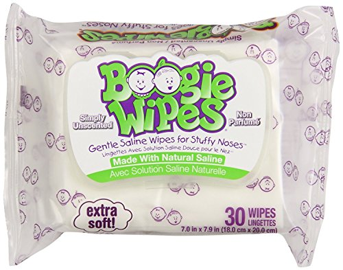 Boogie-Wipes-Natural-Saline-Kids-and-Baby-Nose-Wipes-for-Cold-and-Flu-Unscented-30-Count-Pack-of-3-0