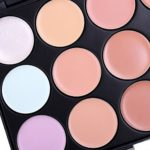 Boolavard-Professional-15-Colour-Concealer-Camouflage-Contour-Eye-Face-Cream-Makeup-Palette-with-Cosmetics-Oval-Make-up-Brush-15-colours-0-4