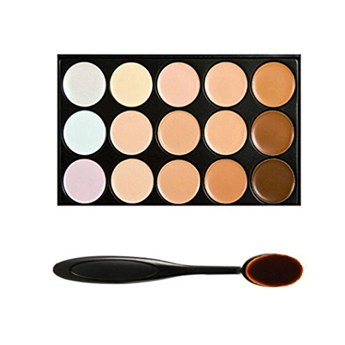 Boolavard-Professional-15-Colour-Concealer-Camouflage-Contour-Eye-Face-Cream-Makeup-Palette-with-Cosmetics-Oval-Make-up-Brush-15-colours-0