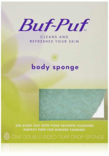 Buf-Puf-Double-Sided-Body-Sponge-Pack-of-6-0