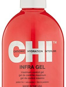 CHI Infra Gel, 8.5 fl. oz.