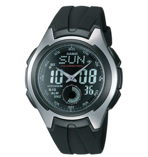Casio-Mens-AQ160W-1BV-Ana-Digi-Stainless-Steel-Watch-with-Black-Band-0-0