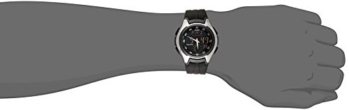 Casio-Mens-AQ160W-1BV-Ana-Digi-Stainless-Steel-Watch-with-Black-Band-0-1