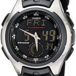 Casio-Mens-AQ160W-1BV-Ana-Digi-Stainless-Steel-Watch-with-Black-Band-0