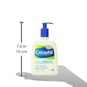 Cetaphil-Gentle-Skin-Cleanser-For-all-skin-types-16-Ounce-Bottles-Pack-of-2-0-3