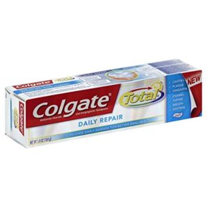Colgate-Total-Daily-Repair-Toothpaste-58-Ounce-0