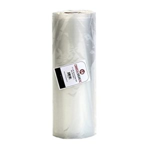 Commercial-Bargains-2-Pack-11-x-50-and-8-x-50-Commercial-Vacuum-Sealer-Saver-Rolls-Food-Storage-0-1