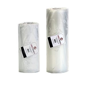 Commercial-Bargains-2-Pack-11-x-50-and-8-x-50-Commercial-Vacuum-Sealer-Saver-Rolls-Food-Storage-0