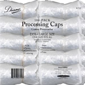 Diane-Processing-Caps-100-pack-0