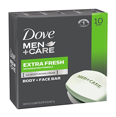 Dove-MenCare-Body-and-Face-Bar-Extra-Fresh-4-oz-10-Bar-0