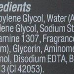 Dove-MenCare-Deodorant-Stick-14-Moisturizer-Extra-Fresh-3-Ounce-0-0