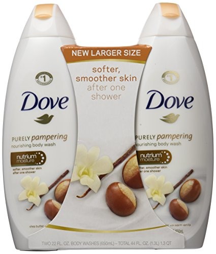 Dove-Purely-Pampering-Body-Wash-Shea-Butter-Warm-Vanilla-22-oz-Twin-Pack-0