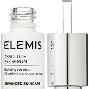 ELEMIS Absolute Eye Serum, 0.5 fl.oz.