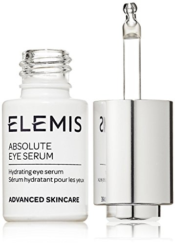 ELEMIS-Absolute-Eye-Serum-05-floz-0