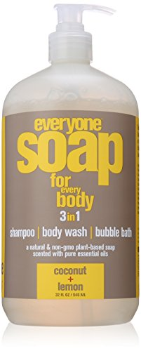 EO-Products-Coconut-and-Lemon-Everyone-Soap-32-Ounce-3-in-1-1-each-0