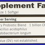 Enzymatic-Therapy-Acidophilus-Pearls-90-Softgels-0-2