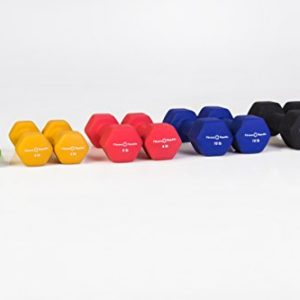 Fitness-Republic-Neoprene-Dumbbell-5-Pairs-Set-3lb5lb8lb10lb-12lb-0-5