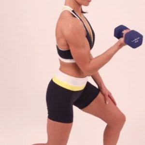 Fitness-Republic-Neoprene-Dumbbell-5-Pairs-Set-3lb5lb8lb10lb-12lb-0-6