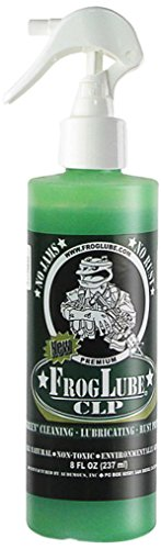 Frog-Lube-CLP-Liquid-8-oz-Bottle-WSpray-0