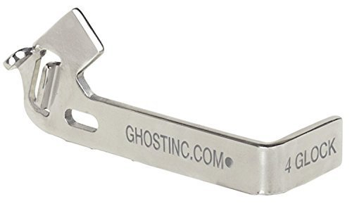 GHOST FOR GLOCK (EVO ELITE) 3.5LB. by GHOST INC