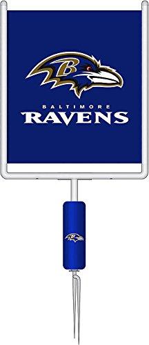 Goal Post Set – Baltimore Ravens