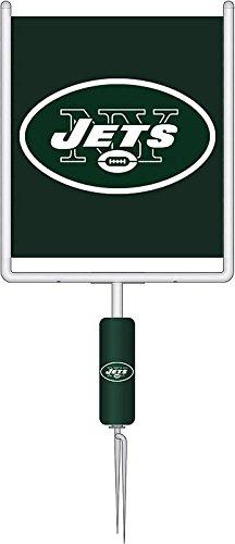 Goal Post Set – New York Jets