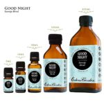 Good-Night-Synergy-Blend-Essential-Oil-by-Edens-Garden-Comparable-to-DoTerras-Serenity-Young-Livings-Peace-Calming-Blend-10-ml-0-0