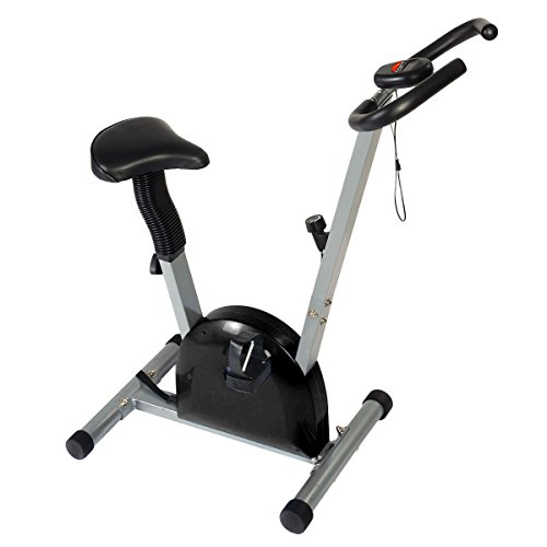 Goplus-Exercise-Bike-Cardio-Fitness-Gym-Cycling-Machine-Gym-Workout-Training-Stationary-0