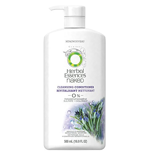 Herbal-Essences-Naked-Cleansing-Conditioner-169-Fl-Oz-0